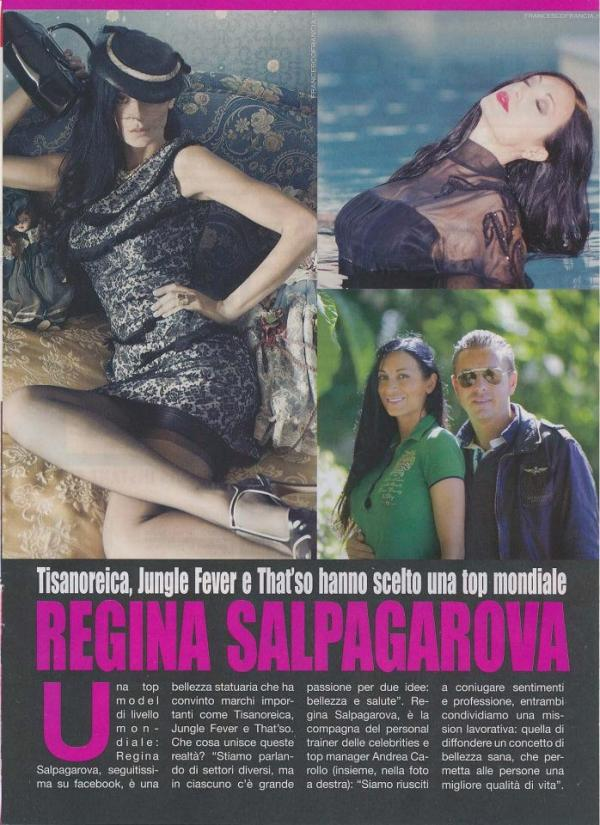 REGINA-SALPAGAROVA.jpg