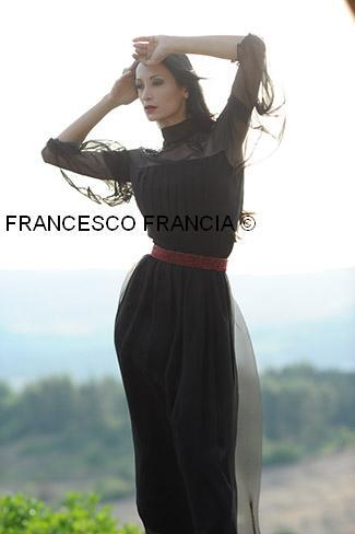 francfr1